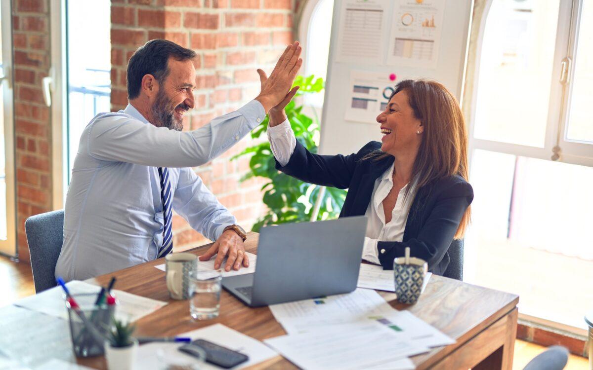Jak współpracować z osobą długotrwale bezrobotną?